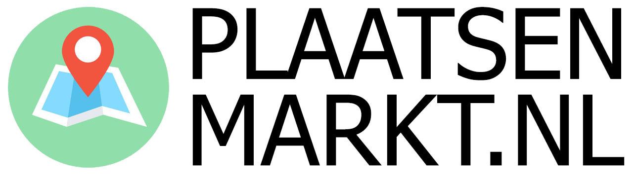 Plaatsenmarkt.nl